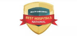 toi best hospital