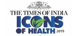 TOI icons of health